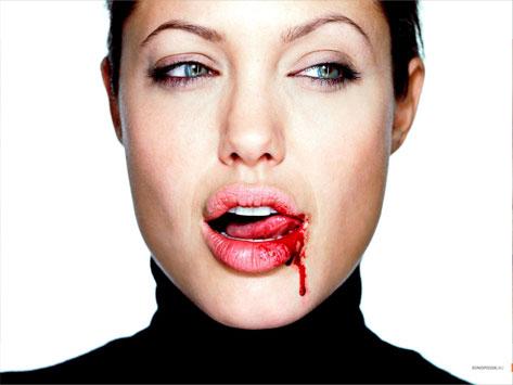 Фильмы c Анджелина Джоли смотреть онлайн