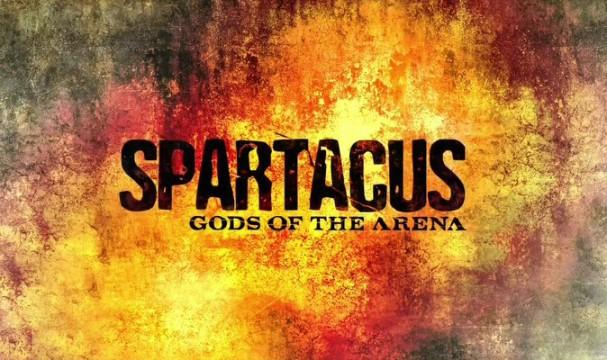 spartacus-gods