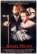 Фильм Сердце ангела