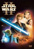 Фильм Звездные войны: Эпизод 2 — Атака клонов