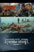 Фильм Грозовые ворота