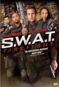 Фильм S.W.A.T.: Огненная буря