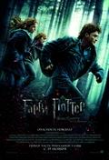 Фильм Гарри Поттер и Дары смерти: Часть 1