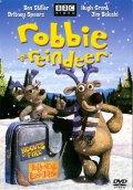 Фильм Робби – северный олень
