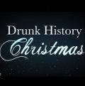 Фильм Пьяная рождественская история
