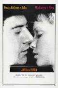 Фильм Джон и Мэри