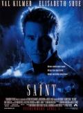 Фильм Святой