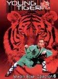 Фильм Молодой тигр