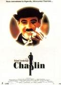 Фильм Чаплин
