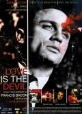 Фильм Любовь – это дьявол