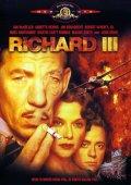 Фильм Ричард III