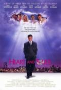 Фильм Сердце и души
