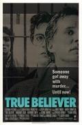 Фильм Верящий в правду