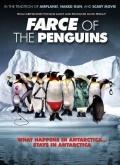 Фильм Фарс пингвинов