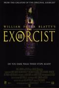 Фильм Изгоняющий дьявола III
