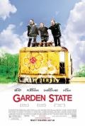 Фильм Страна садов