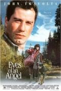Фильм Глаза ангела