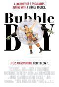Фильм Парень из пузыря