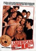 Фильм Американский пирог